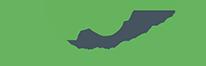 Harrison Electrical Logo